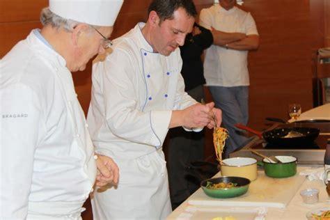 cours cuisine lille delice lille cours de cuisine 28 images emotion