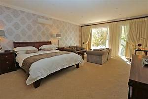 belvedere boutique hotel windhoek namibia omdomen och With honeymoon suites in louisville ky