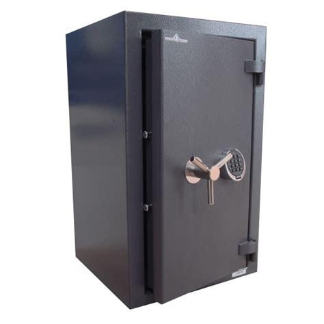 coffre anti feu gamme pro 72 litres d hartmann cl 233 d or