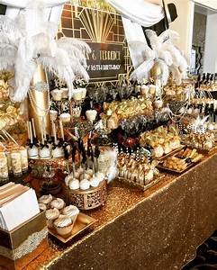 The Best Gatsby Wedding Party Ideas no 45 – OOSILE