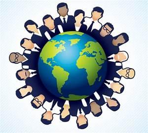 Multi-Cultural Leadership Training: Responsible Management ...