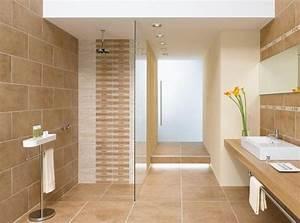 Fliesen Im Badezimmer : badezimmer modern beige grau badezimmer modern beige wo fliesen im bad haus pinterest modern ~ Sanjose-hotels-ca.com Haus und Dekorationen
