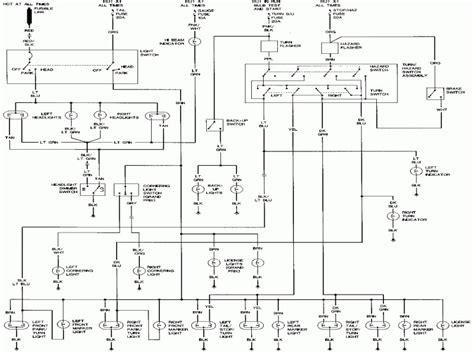 Pontiac Grand Prix Wiring Diagram Specs Forums