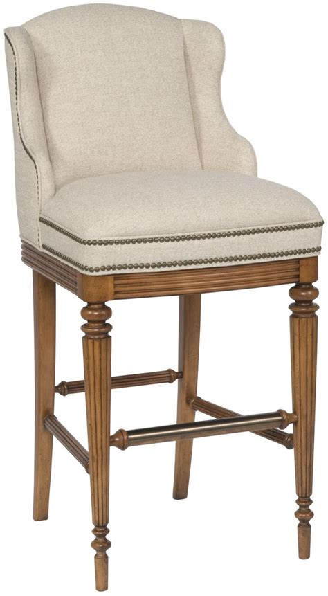 bar stools nc 17 best images about bar stools on traditional 4311