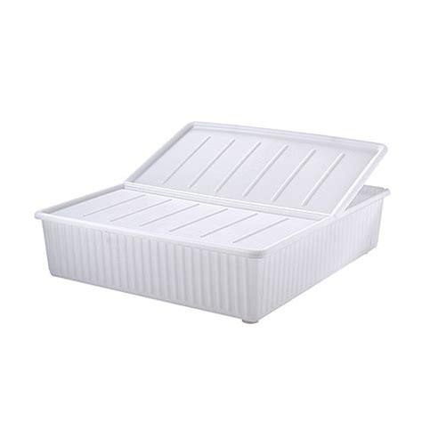ikea storage bed home furnishings kitchens appliances sofas beds