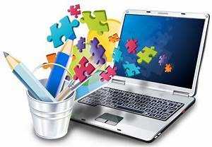 Technology ushering in a new era in educationDATAQUEST