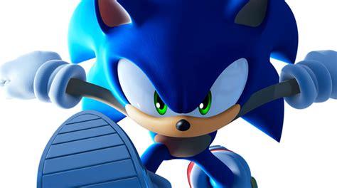 Sonic 25 años MundoGames