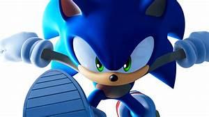 Los Derechos De La Pelcula De Sonic Pasan De Sony A