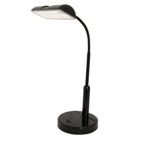 battery operated table ls lighting best battery operated table ls on flipboard