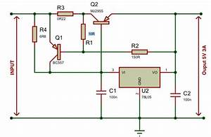 What Is Voltage Regulator And How Does It Work