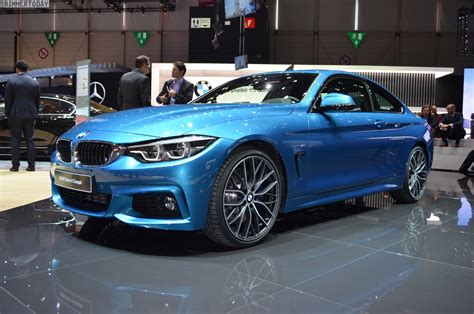 Bmw Number by Bmw Will Reduce Number Of Models In Future But Not The