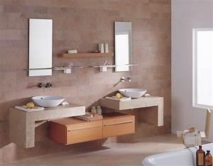 Nettoyeur vapeur efficace pour carrelage devis gratuit en for Carrelage adhesif salle de bain avec led encastrable sol