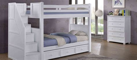 kid furniture stores bunks and beds bedroom furniture furniture stores
