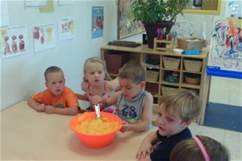 early education center preschool 303 e bigger st 215 | preschool in wichita tutor time of wichita ks aaf3070e0e75 huge