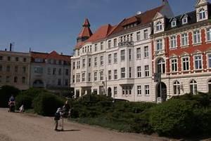 Tag Wohnen Görlitz : aussenansicht ferienwohnung stilvoll wohnen in g rlitz ~ Orissabook.com Haus und Dekorationen