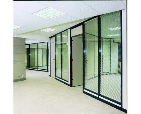 cloison amovible cloison modulaire aménagement d 39 espace