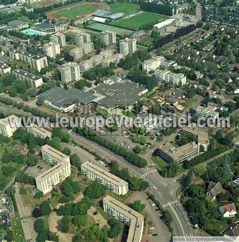 bureau de poste mont aignan centre commercial mont aignan 28 images galerie centre