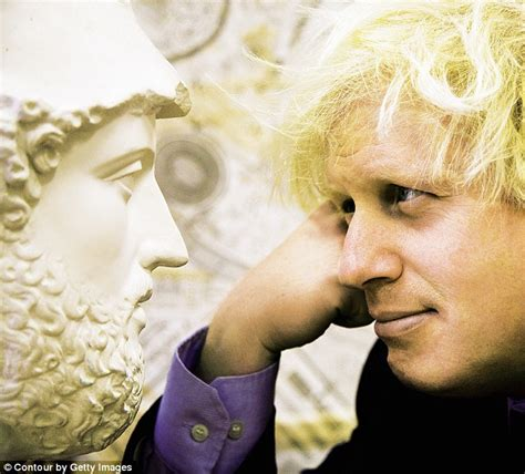 homer  plato boris johnson   ten greatest ancient
