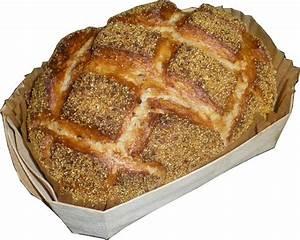 Rezept Für Eiweißbrot : brotback rezept kartoffel apfel brot einfach selber backen ~ Lizthompson.info Haus und Dekorationen