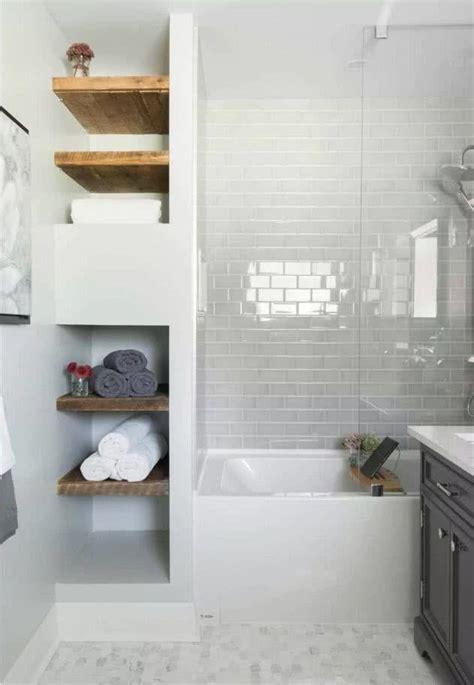 modern small bathroom trends diseno de banos diseno