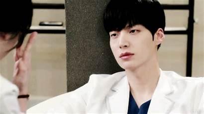 Blood Drama Ahn Jae Hyun Doctor Korean