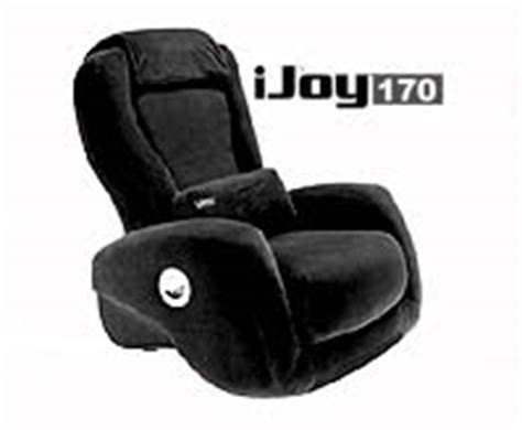 Bunjo Chair Canadian Tire by 100 The Human Touch Ht 100 Wholebody Ht 135 Human