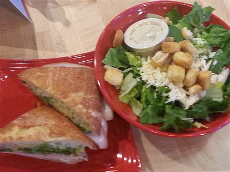 Cafe Zupas review making Date Night Possible!