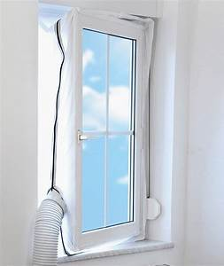 Mobilní klimatizace do bytu bez hadice