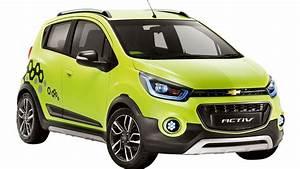 Activ Automobiles : 4 new hatchback cars in india in 2017 new cars in 2017 gq india ~ Gottalentnigeria.com Avis de Voitures
