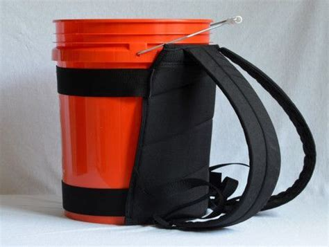 Brilliant Ways To Use Five Gallon Buckets   Home Design