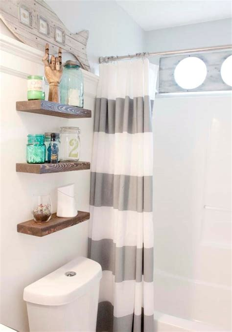 bathroom storage ideas toilet 10 creative storage solutions for small bathrooms modernize