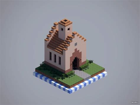 complete chunkworld  buildings minecraft building