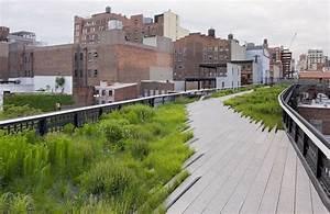 High Line Park New York : the high line images nyc parks ~ Eleganceandgraceweddings.com Haus und Dekorationen