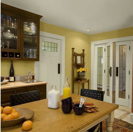 favorite paint color marblehead gold home yellow kitchen paint kitchen colors