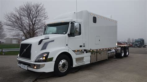 used volvo semi trucks for sale by owner 100 used volvo semi trucks for sale by owner i 294