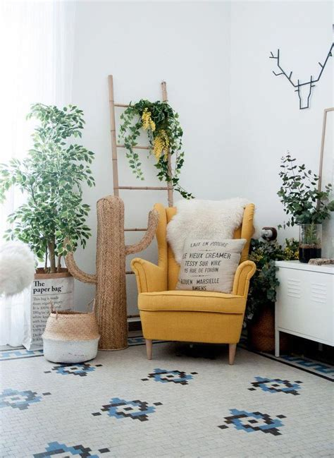 home decoration application giftsforhomedecoration home