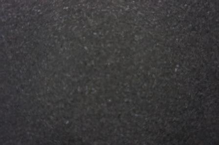 Buy Absolute Black Lf 2cm Granite Slabs & Countertops In
