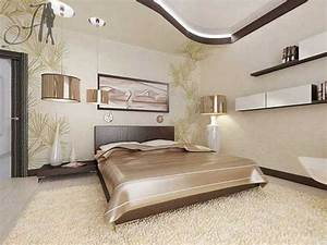 brown and cream bedroom designs home trendy With brown and cream bedroom ideas