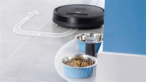 robotstofzuiger vloerkleed advies over robotstofzuigers coolblue alles voor een