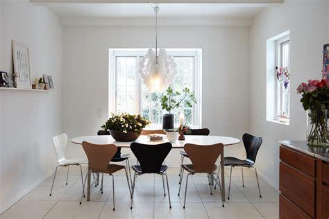 coin repas cuisine coin repas cuisine grand et confortable d 39 inspiration nordique
