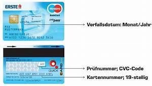 Kreditkarte Online Bezahlen : saturn zahlarten im online shop ~ Buech-reservation.com Haus und Dekorationen