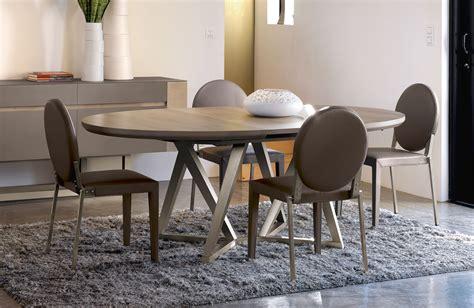 avis cuisine alinea table ovale salle a manger table cuisine design pas cher