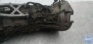 6 Speed Transmission Manual Assembly Ford Ranger 2013 Buy