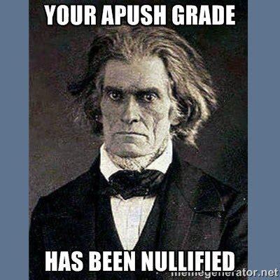Apush Memes - apush memes spicyapushmemes twitter