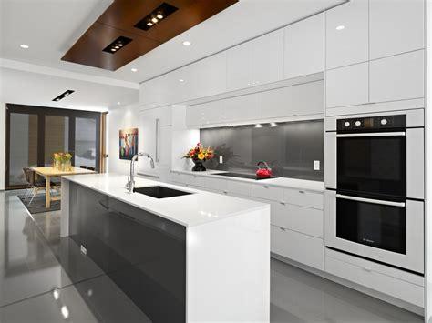modern kitchen design ideas sublime schuler cabinets price list decorating ideas