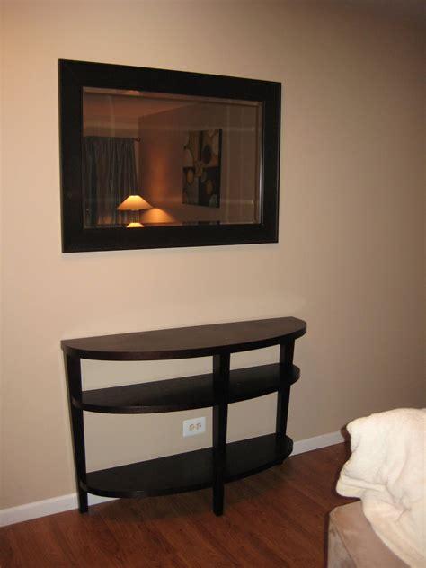wall color white trim light wood floors paint color