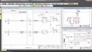 Boucle D U0026 39 Instrumentation