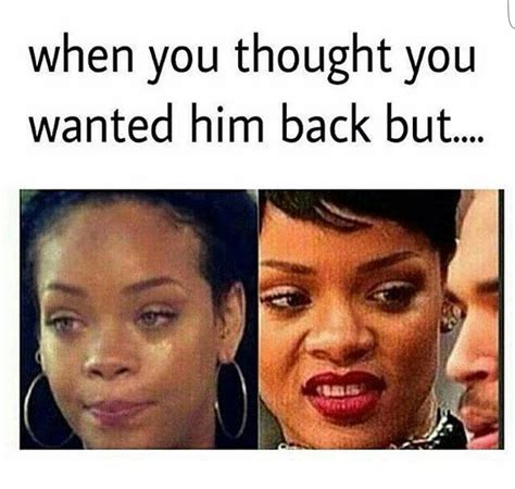 Memes About Relationships 15 Of The Funniest Relationship Memes Page 9