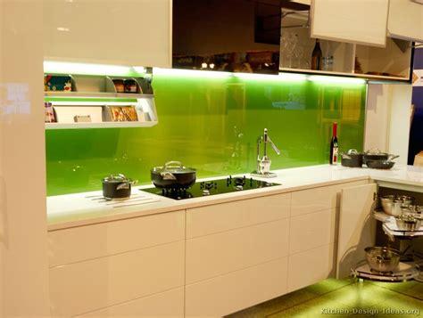kitchen backsplash glass kitchen backsplash ideas materials designs and pictures