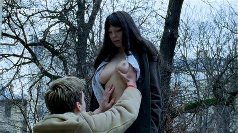 Nude Video Celebs Actress Lea Seydoux